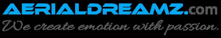 Aerialdreamz_logo_new